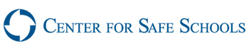 Center for Safe Schools