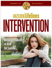 Lifelines Intervention