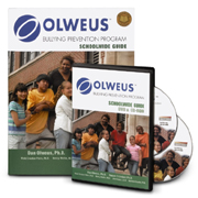 Olweus Schoolwide Guide