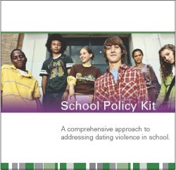 School Policy Kit