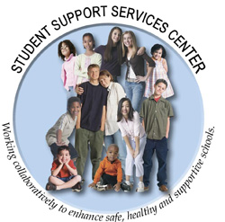 Student Support Services Center